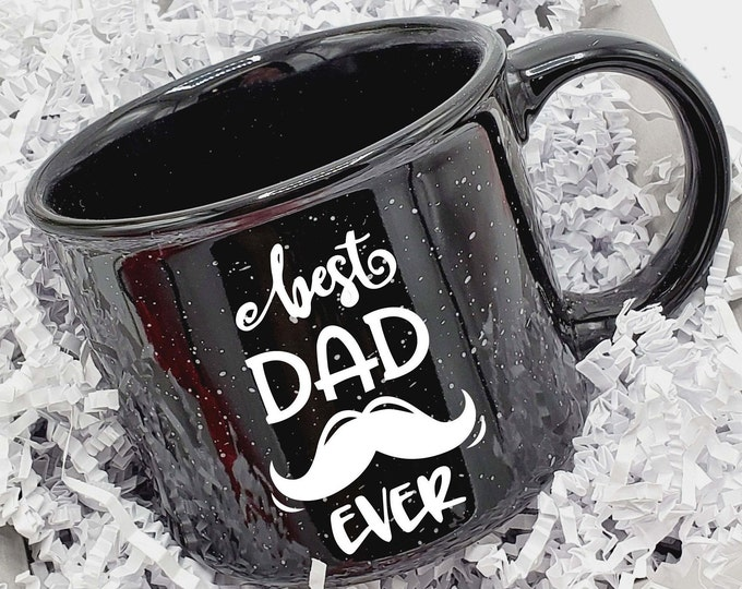Fathers Day Gift Box Set, Birthday Gift for Men, Gift for Men, Gift for Him, Father's Day Box With Mug, Dad Gifts, Gift for Dad -FDGB003