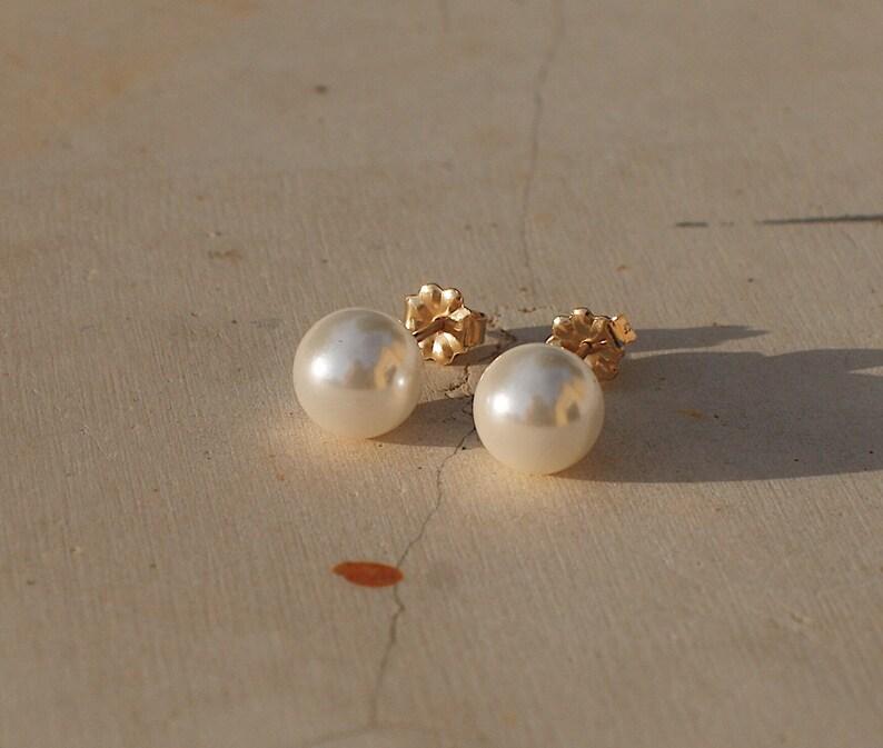 Gold Chain Earrings \u2022 Long Dangle Earrings \u2022 Minimalist Everyday Earrings \u2022 Gold Filled Earrings \u2022 Dainty Gold Earrings \u2022 Gift for Women