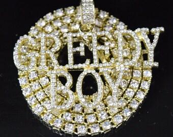 a8d3c42a7ba55 Jewelry greedy   Etsy