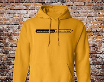 fa209b6afe55 Beerbongs and Bentleys Hoodie - b B Hoodie - Beerbongs Pullover - New Album  Wear - All Colors and Sizes - Jumper