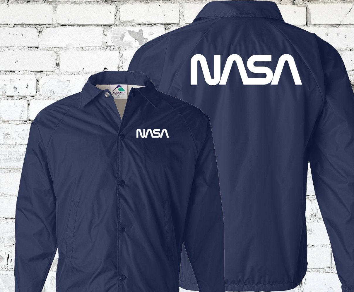official nasa merchandise - HD1209×999