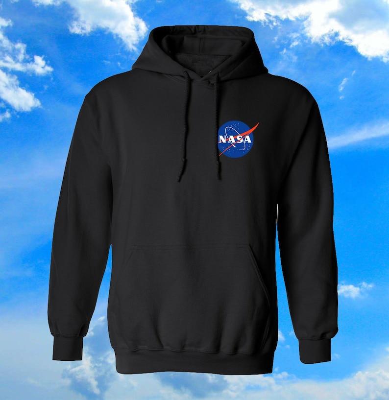 official nasa sweatshirt - 794×817
