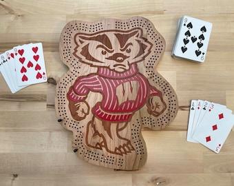 Bucky Boards
