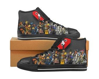 d47f88006a0310 Apex Legends shoes