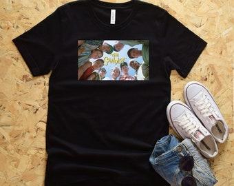 28ee97d64 The sandlot shirt | Etsy