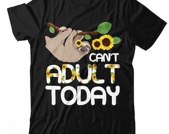 Screen & Specialty Printing Rare Items Fabulous Furry Freak Brothers Quote New T-shirt S-5xl