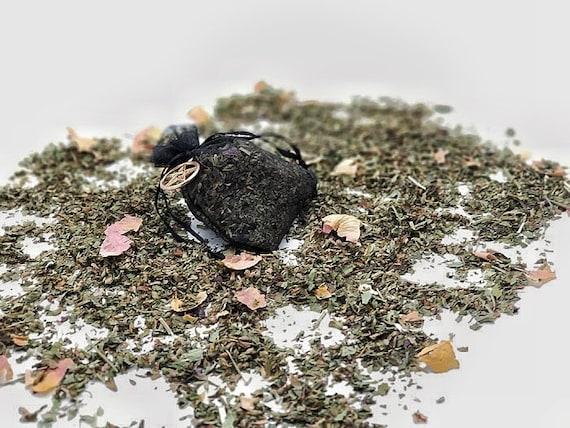 Mood Boost Herbal Tea Blend