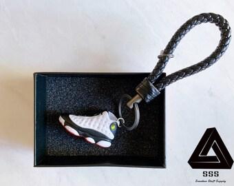 Sneaker Stuff Supplier