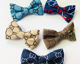 0574e1b74377 Gucci inspired bowties kid bow ties baby bow ties men fashion bow ties