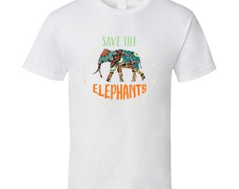 daad41a13026 Save The Wildlife Animal Conservation Save The Elephants
