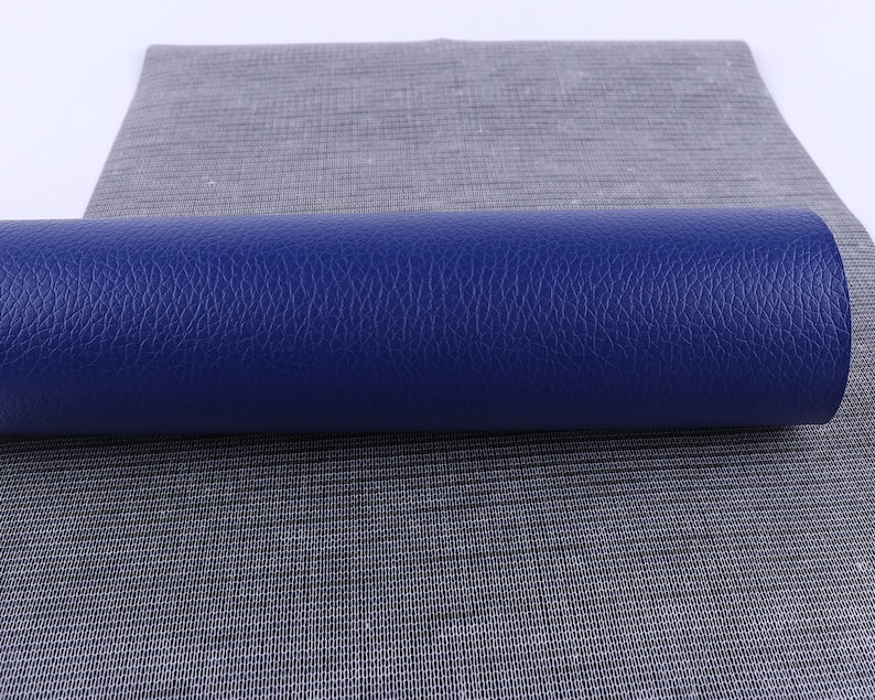 A4 Faux Leather Sheets,Soft Leather Fabric,Colorful Leather Sheets,vegan Leather,leather for earrings,bow supplies,leather crafts