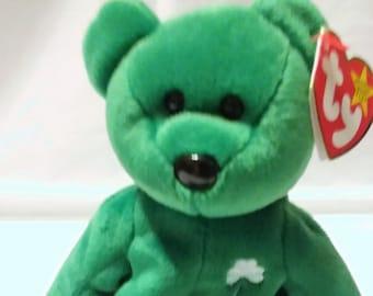 Beanie babies  637eb534d97e