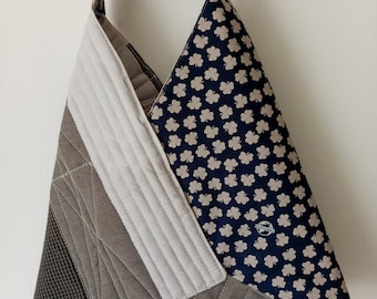 Origami Money folding: Shirt and Tie! | 270x340