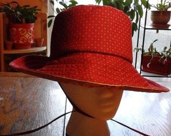 45bf484aa5c Rainy season hat