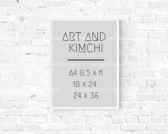 Artand Kimchi Studio