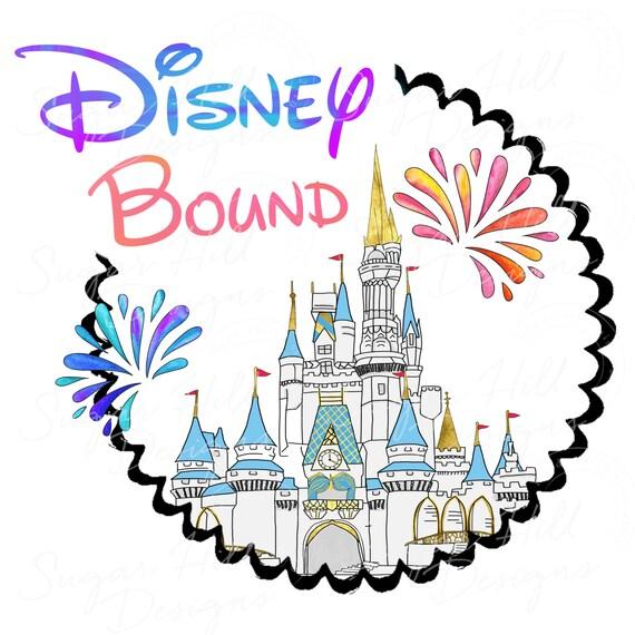 Disney Sublimation Design, Download, printable, disney, sublimation design,  disney t shirt transfer design, heat transfer bound