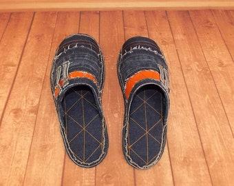 Upcycling Schuhe Etsy