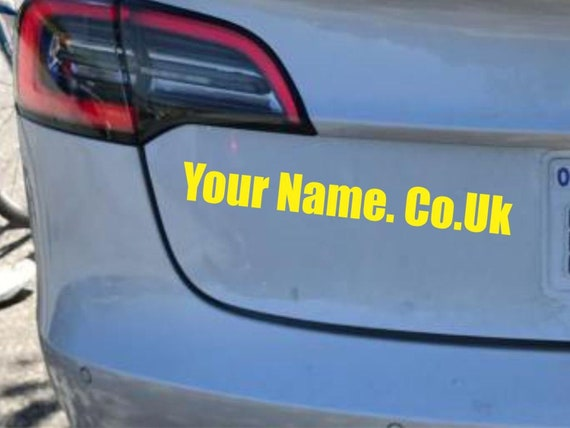 PEUGEOT 206 1998 Hatchback 3//5d Fixed Swan Neck Towbar with Electric Kit 7Pin