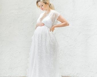 0439a0e59f3 Maternity lingerie