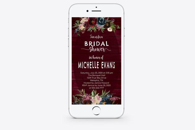 Candy Bar Sign,Dessert Table Sign,Rustic Wedding Decor,Instant Download,RBMF1 Burgundy Marsala Love is Sweet Sign,Bridal Shower Favor Sign