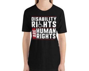 EDS/Ehlers Danlos Syndrome Shirt/Ehlers Danlos/Ehlers Danlos Gift/Ehlers Danlos Shirt/Ehlers Danlos Zebra/EDS Awareness