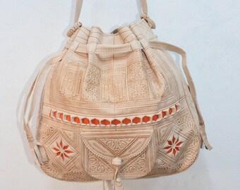 Moroccan Bazar Arts