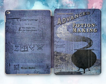 image about Advanced Potion Making Printable called Innovative potion reserve Etsy