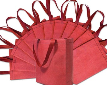 3e9bfc50da31 Glitter gift bags | Etsy