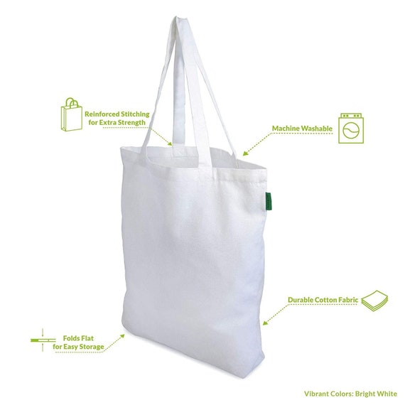 Prime Line Packaging Clear Plastic Gift Bags Take Out Bags... Shopping Bags
