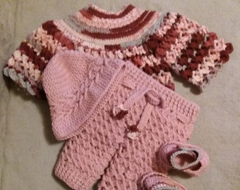 6757d8fd3a4f Wool baby clothes