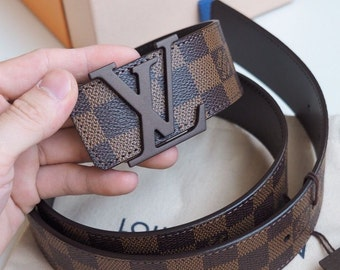 4c492fb20a7 38mm Top layer Calf-leather belt fashion leather man belt suppliers