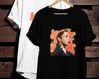 e4066f73 Sade, Sade Art Effect, Sade T Shirt, Sade Shirt, Sade Inspired Music, Tops  and Tees, Unisex Adult Clothing, Hypebeast, Street Wear