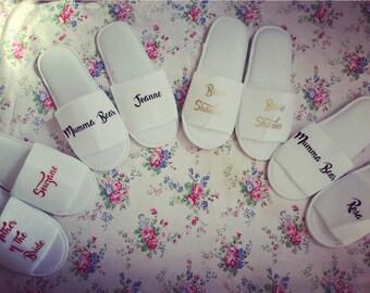 3e1f3037c7a Chaussures de mariage femme