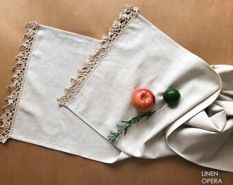 Linen Opera
