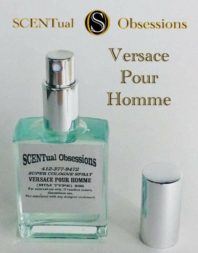 Qusmplzvgj Pour Homme Extract Cologneetsy Parfum Luxury oBExrdCQeW