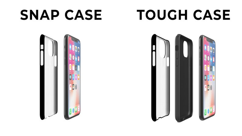 Galaxy S21 iPhone 12 Pro Max Case iPhone 11 Case Lyon City Map iPhone Case iPhone 12 Case iPhone 11 Pro Case iPhone X Pixel 5