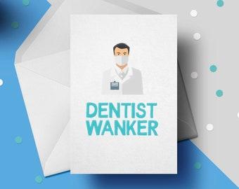 Dentist   Etsy