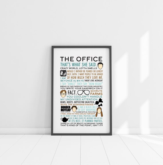 Level Threat Level Midnight Threat Movie MidnightI S Poster Gift For Home Decor Wall Art Print Poster