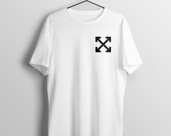 a5975236902 Off white t shirt