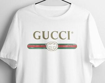 fe753cb95ca Gucci t shirt