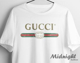 d8c438c5847361 Gucci shirt