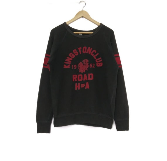 Kingstonclub by Russell Athletic sweatshirts Mediu