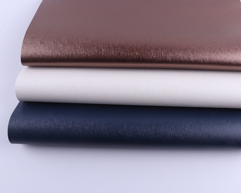 12*16 Faux leather sheets A3 Size softy vegan leather-Faux leather sheets for earring,handmade Fake Leather for DIY Hair Bow
