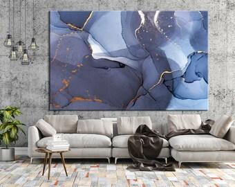 Modern wall decor   Etsy