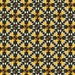 Natalie Ridgway reviewed Sunflower Fields Quilt Pattern
