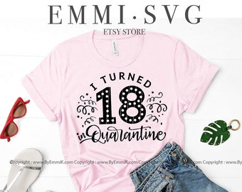 Original Digital Artwork Svg Png Dxf Eps By Emmisvg On Etsy
