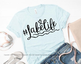 Hashtag Dad Life Svg File For Cricut And Silhouette Cameo Etsy