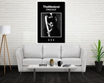 Decor Posters