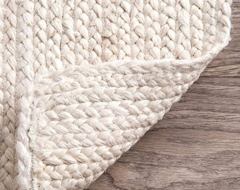 braided rugs area jute rug 8X10 ft indianloomrugs 6X9 jute area rugs large area rugs christmas rugs 4X6 5X8 beautiful rugs