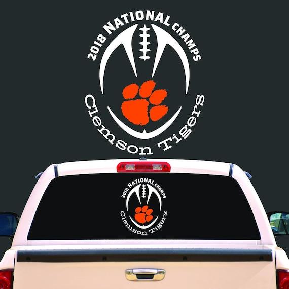 Lafayette Leopards NCAA Decal Sticker Car Truck Window Bumper Laptop